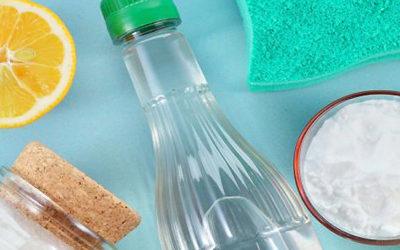 व्यवस्थित और साफ किचन के लिए 5 किचन केयर टिप्स